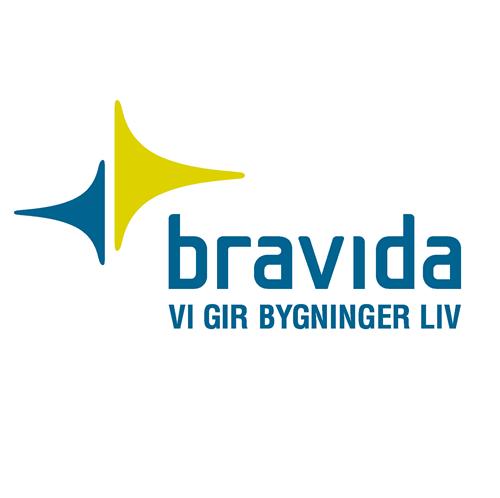 Bravida AS