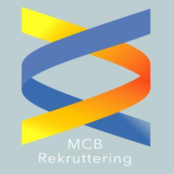 MCB Rekruttering